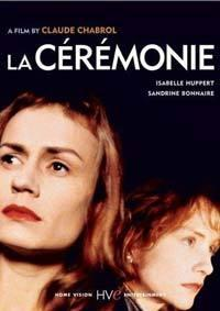 Slavnost  - Cérémonie, La