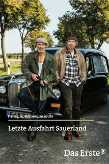 Forever Sauerland