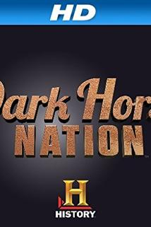 Dark Horse Nation