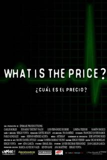 What Is the Price?