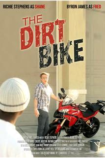 The Dirt Bike