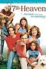 Sedmé nebe (1996)