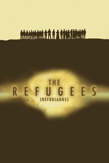 The Refugees  - The Refugees