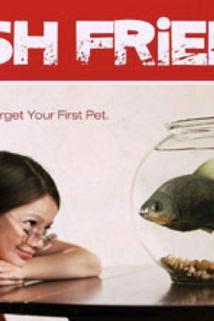 Fish Friend