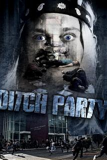 Ditch Party  - Ditch Party