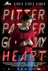 Pitter Patter goes my Heart (2014)