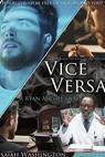 Vice Versa (2014)