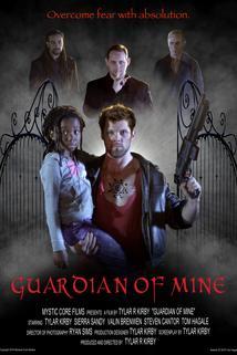 Guardian of Mine