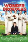 Wonderbroeders (2014)