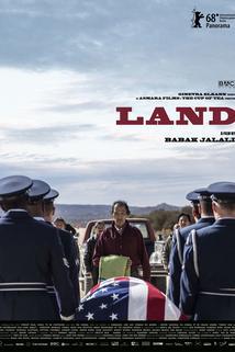 Land  - Land