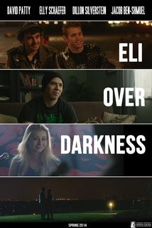 Eli Over Darkness