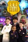 Zvláštní skvadra (2014)
