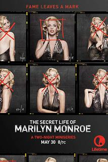 Secret Life of Marilyn Monroe, The