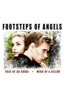 Footsteps of Angels  - Footsteps of Angels