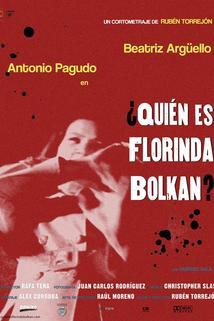 ¿Quién es Florinda Bolkan?