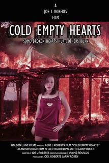 Cold Empty Hearts