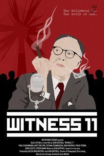 Witness 11