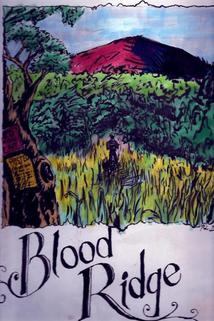 Blood Ridge