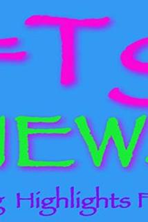 FTS Kids Radio Show