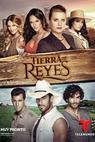 Tierra de Reyes (2015)