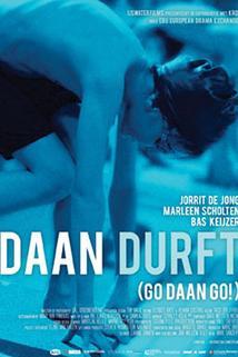 Daan Durft