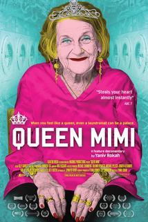 Queen Mimi  - Queen Mimi