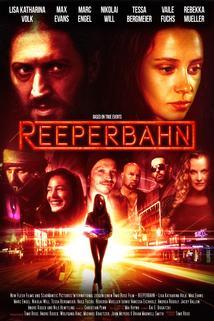 Reeperbahn - Der Film