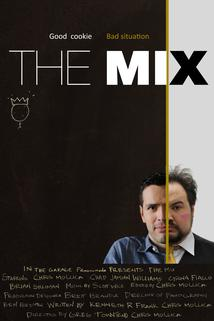 The Mix ()