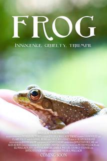 Frog  - Frog