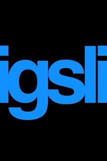 Craigslist TV