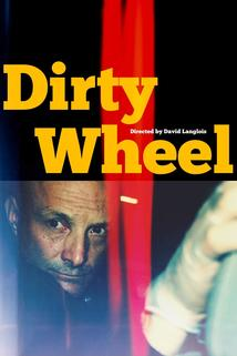 Dirty Wheel