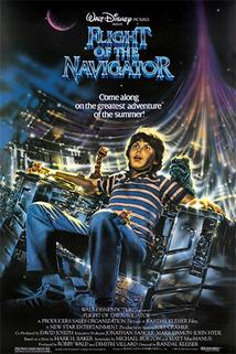 Malý navigátor