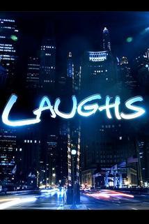 Laughs