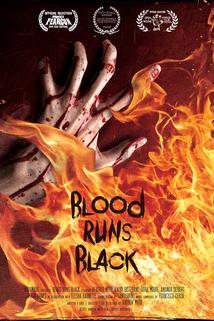 Blood Runs Black