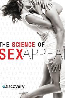 Tajemství sexappealu