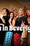 Bruna in Beverly Hills ()