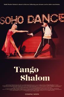 Tango Shalom ()