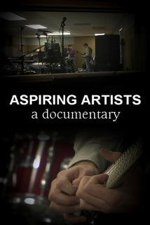 Aspiring Artists
