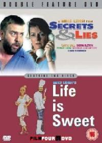 Život je sladký