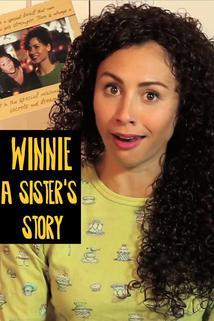 Winnie: A Sister's Story