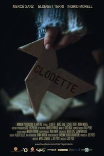 Clodette