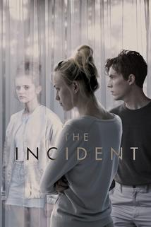 The Incident  - The Incident