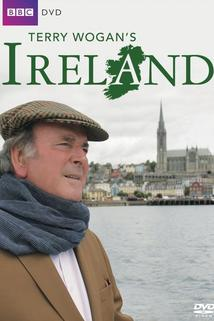 Terry Wogan's Ireland  - Terry Wogan's Ireland