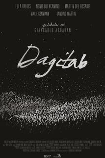 Dagitab
