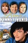Princ z Pennsylvanie (1988)