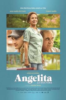 Angelita la doctora