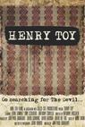 Henry Toy