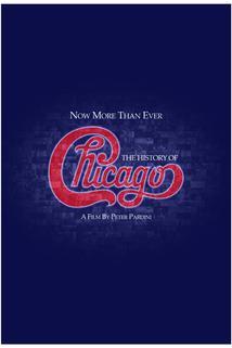 The History of Chicago  - The History of Chicago