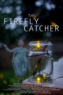 The Firefly Catcher