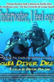 Scuba Diver Dreams